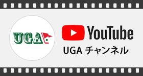 bn_youtube